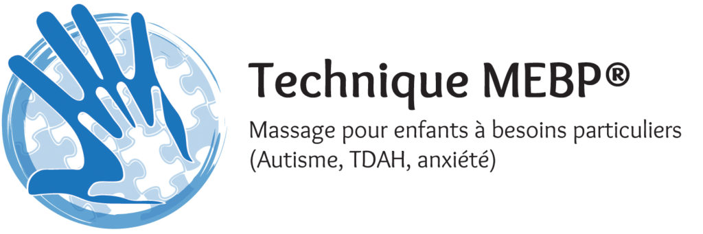 Massage pour enfant Genève